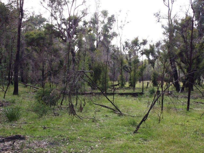 Lot 3 Putty Road, Putty, NSW 2330