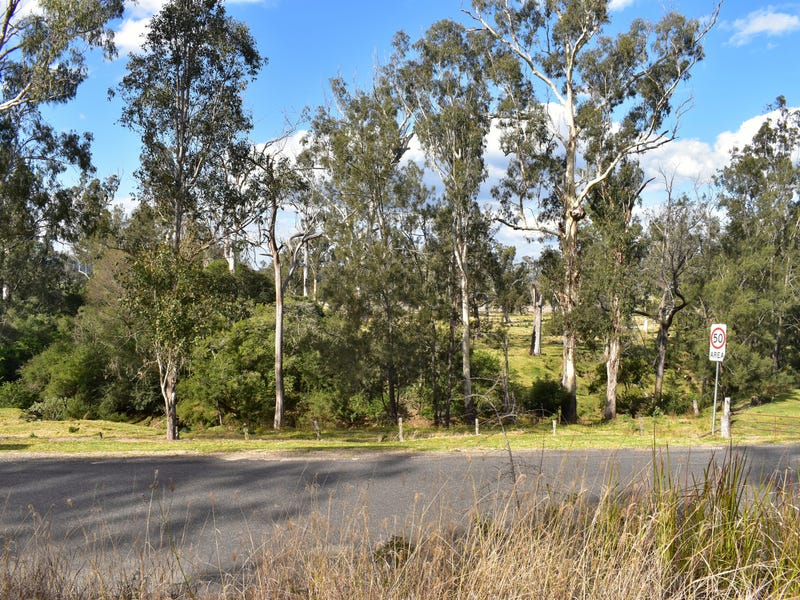 56-58 Clarence Way, Urbenville, NSW 2475