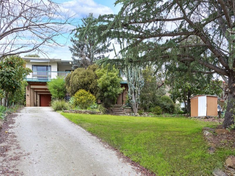 13 Craig Drive, Bellbridge, Vic 3691