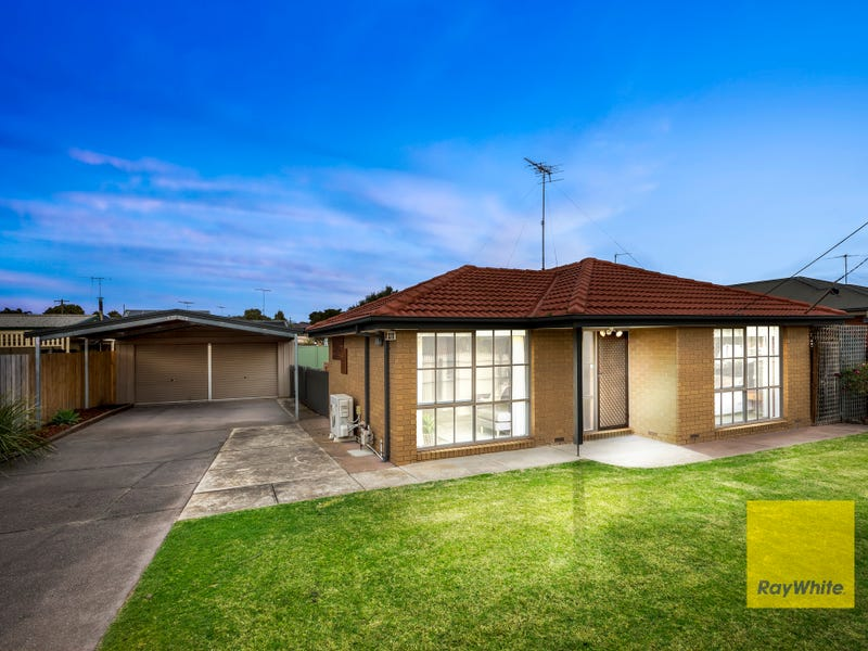 43 Greenville Drive, Grovedale, Vic 3216
