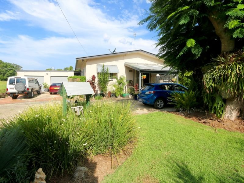 187 Robinsons Road, Cobaki, NSW 2486