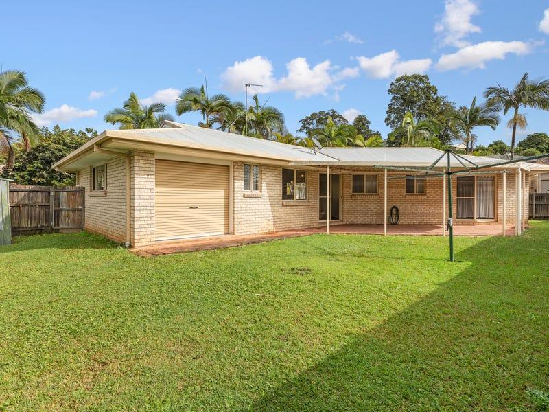 9 SILKY OAK COURT, Bray Park, NSW 2484