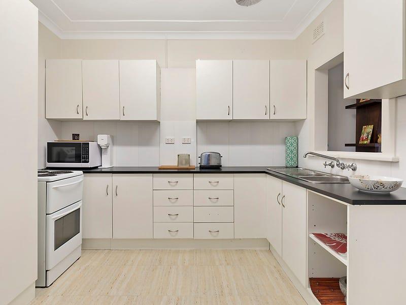 8 Walsh Street, North Narrabeen, NSW 2101