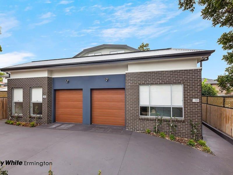 32B Kirby Street, Rydalmere, NSW 2116