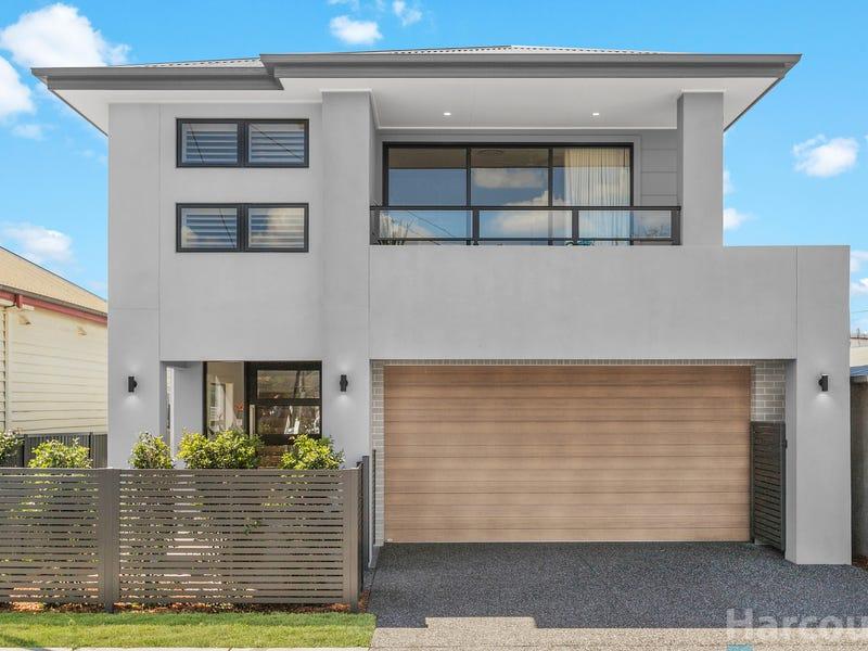 1 Northumberland Street, Maryville, NSW 2293
