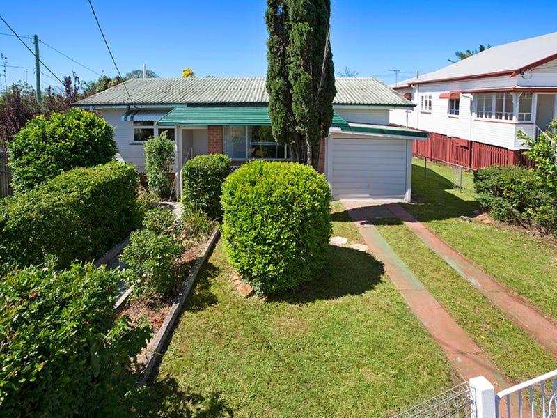 135 Preston Road, Manly West, Qld 4179