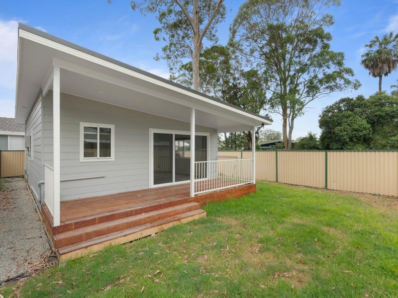 211a Cygnet Drive, Berkeley Vale, NSW 2261