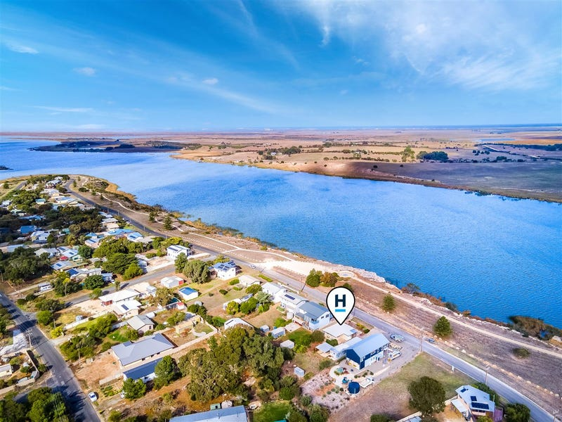 44 Island View Drive, Clayton Bay, SA 5256