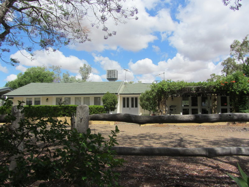 344 Watercourse Road, Moree, NSW 2400