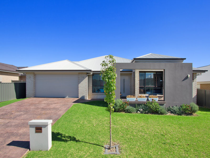 33 Semillon Drive, Tamworth, NSW 2340