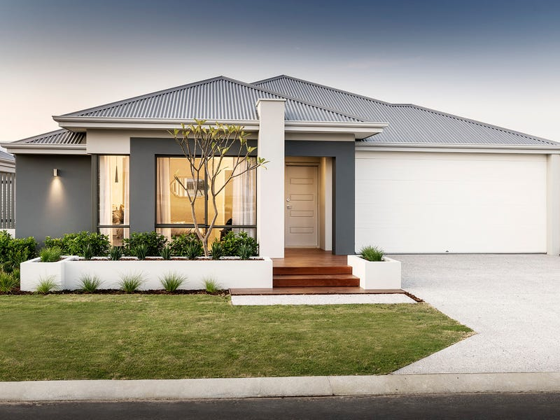 Lot 121 Fortescue Blvd, Two Rocks