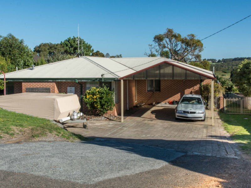 14 Trimmer Road, Spencer Park, WA 6330