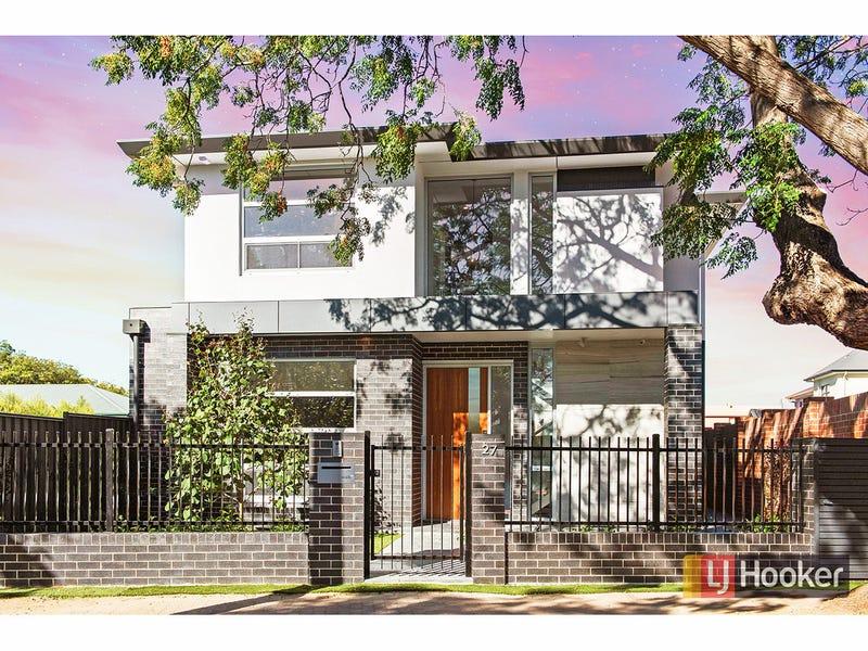27a D'Erlanger Avenue, Collinswood, SA 5081