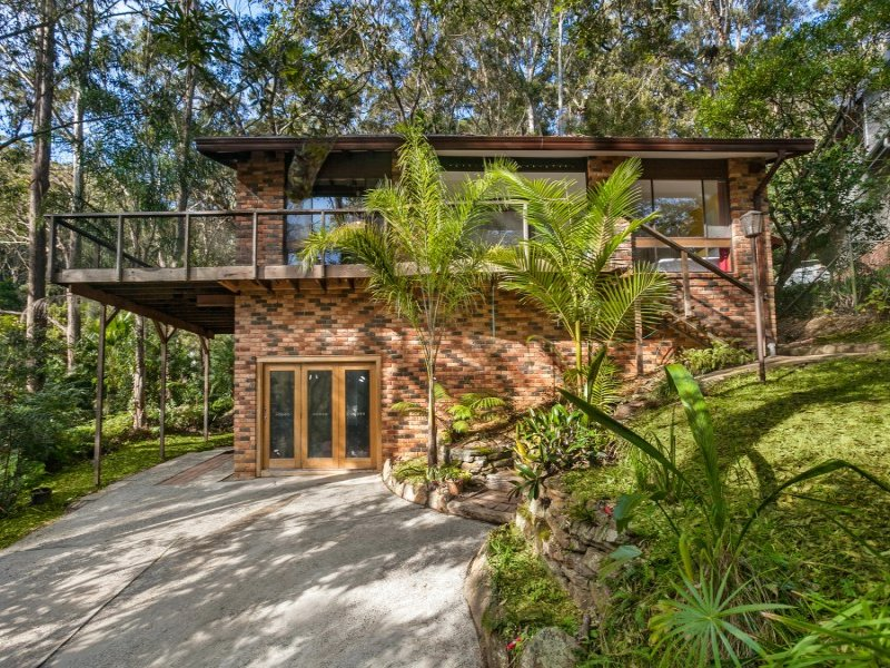 59 Station Road, Otford, NSW 2508