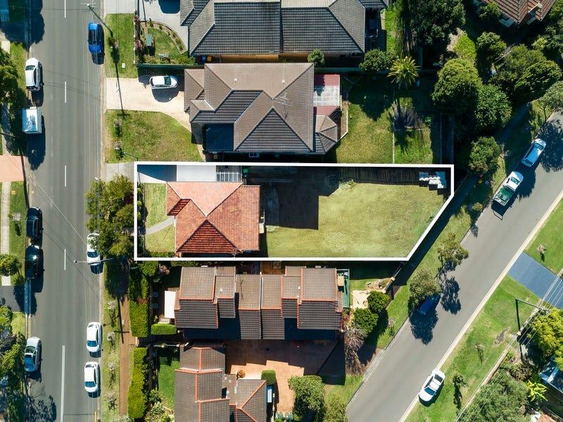 98 Wattle Road, Jannali, NSW 2226