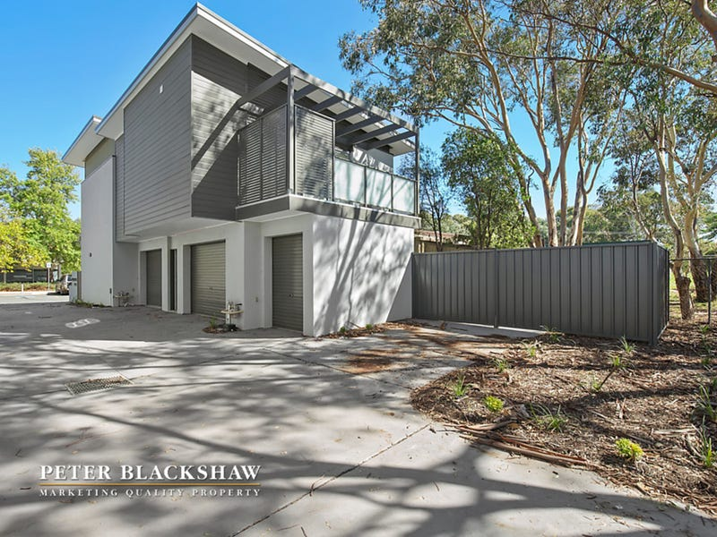 2 Higgins Place, Higgins, ACT 2615