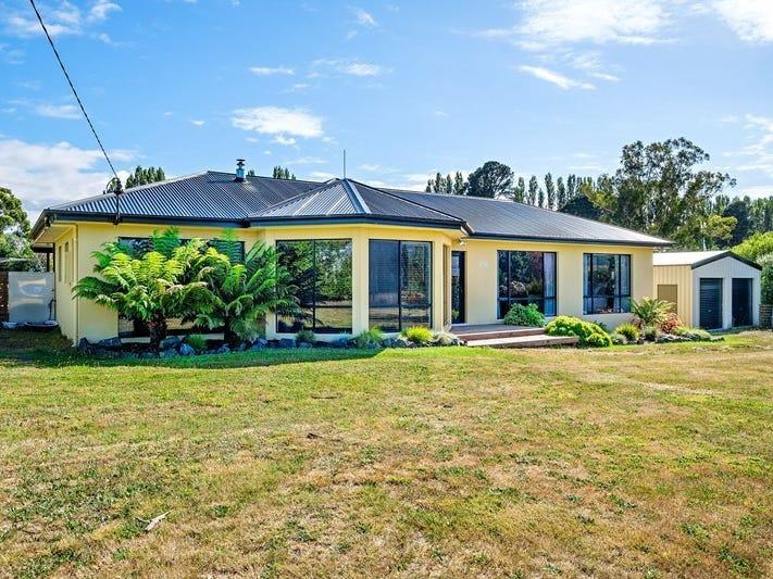 176 Glen Road, Ranelagh, Tas 7109
