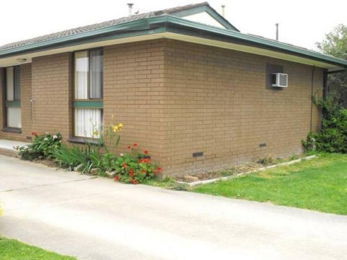 8/311 Moore Street, Lavington, NSW 2641