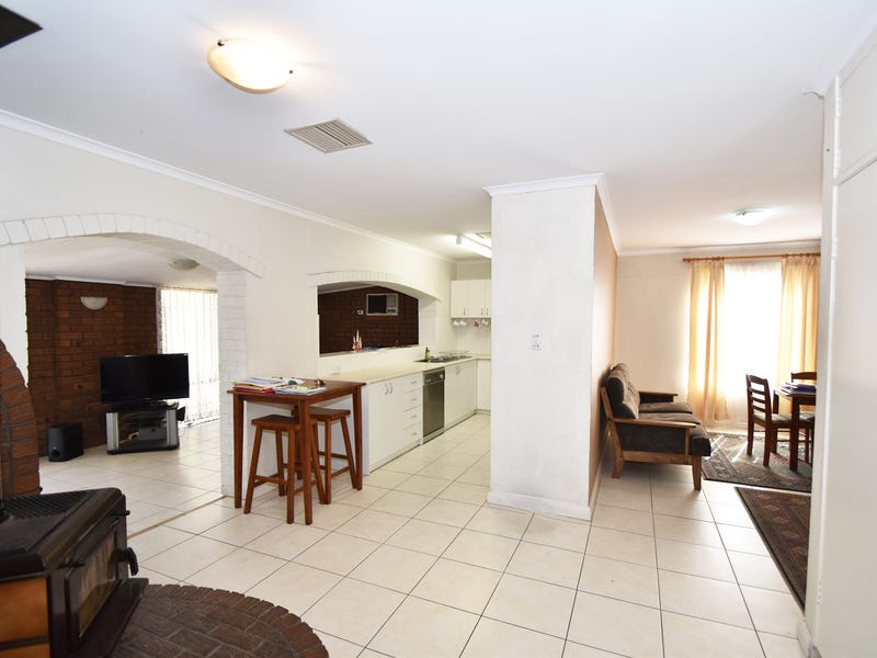 58 Spearwood Road, Sadadeen, NT 0870