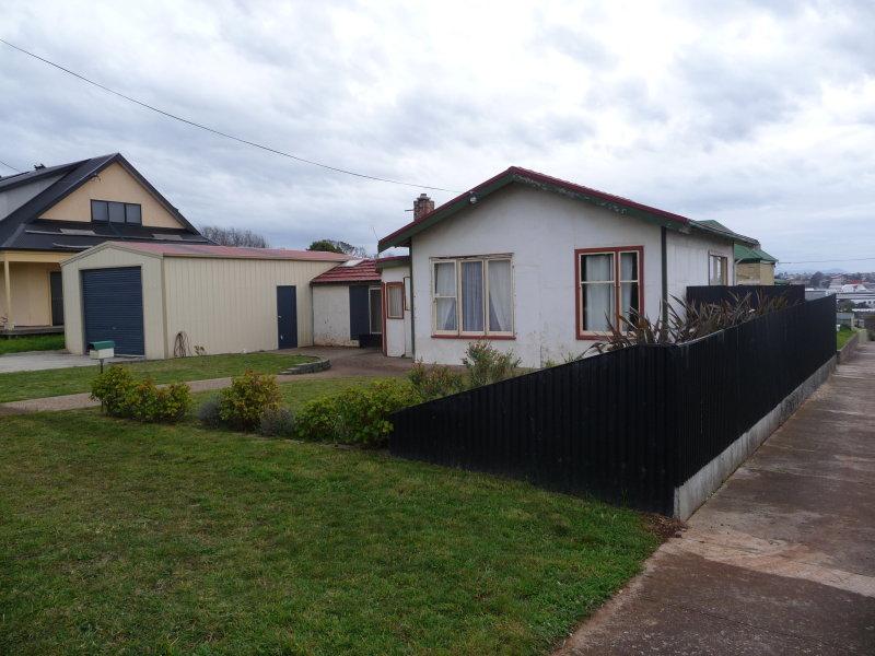 64 Mary Street, East Devonport, Tas 7310