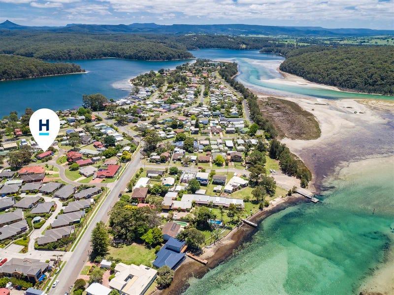 10 Lakewood Grove, Burrill Lake, NSW 2539