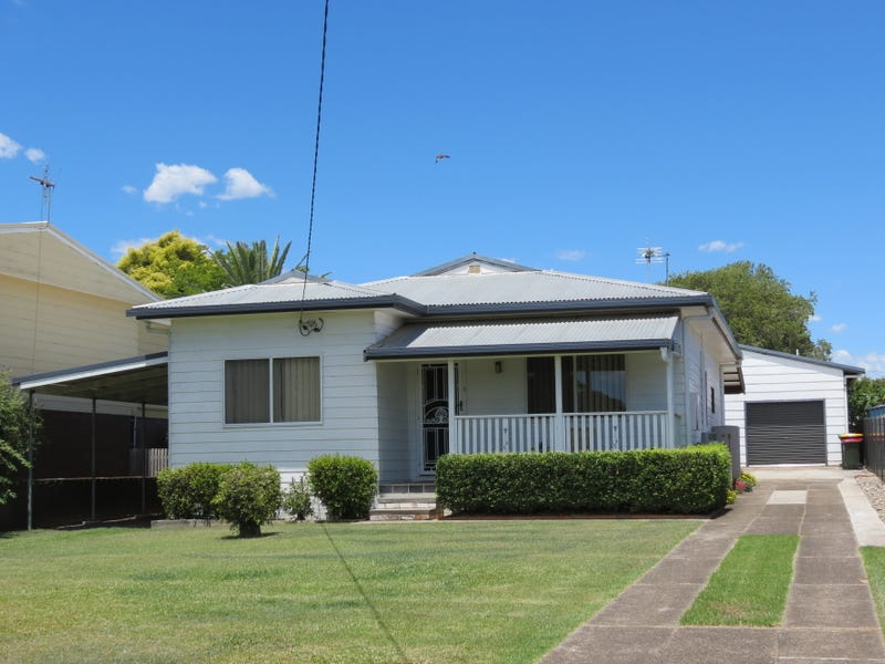 28 George St, Cundletown, NSW 2430