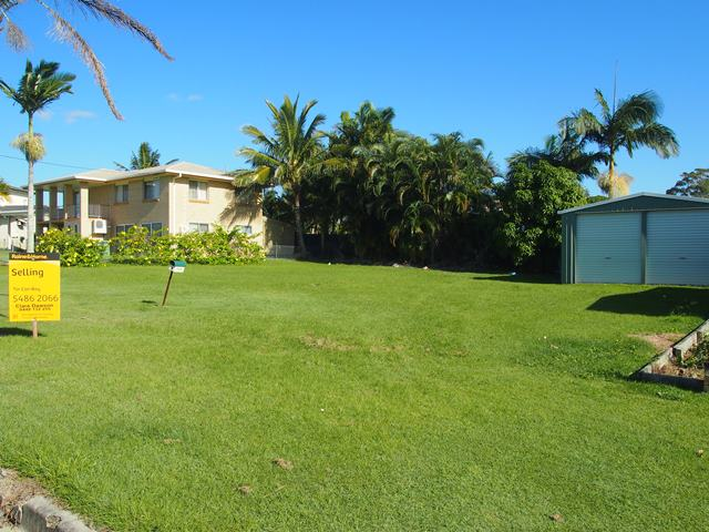 4 Fishermans Haven, Tin Can Bay, Qld 4580