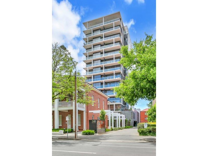 408/262 South Terrace, Adelaide, SA 5000