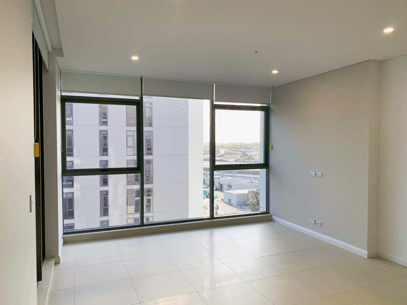 260 Coward St, Mascot, NSW 2020 - Apartment for Rent ...