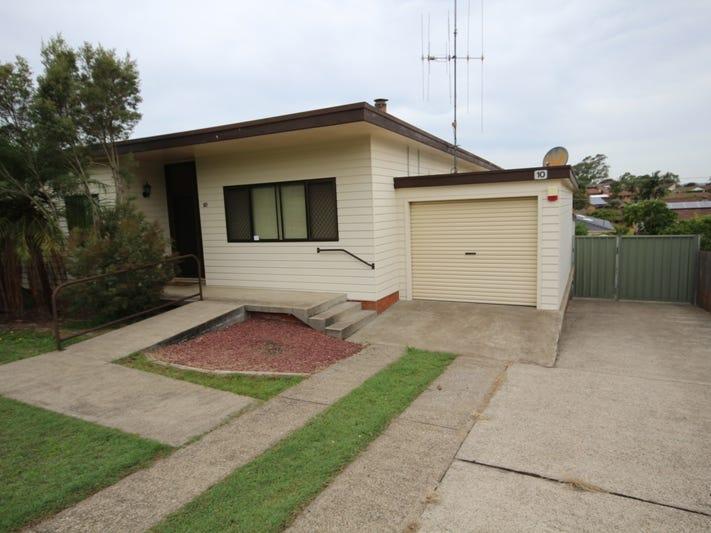 10 Henry Flett Street, Taree, NSW 2430