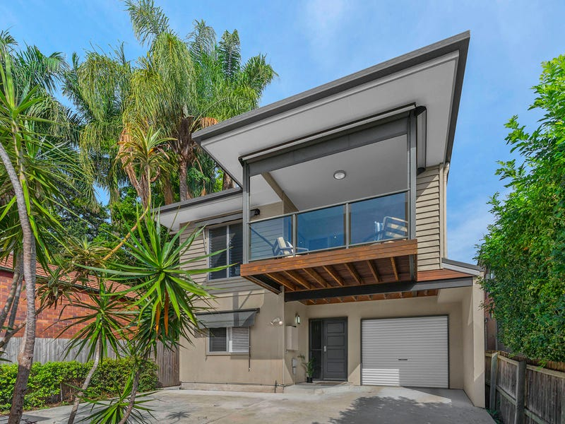 175 Arthur Street, Fortitude Valley, Qld 4006