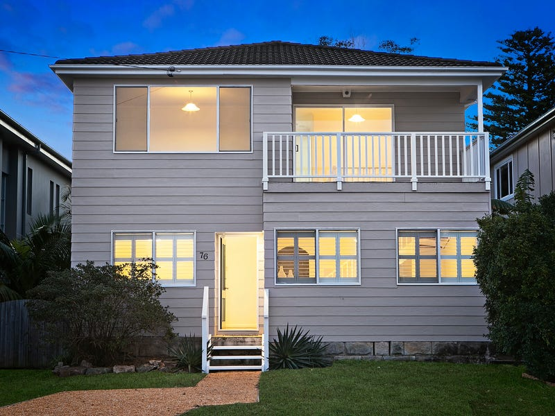 76 Cassia Street, Dee Why, NSW 2099