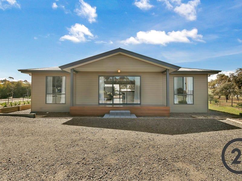 1049 St Kitts Rd, Dutton, SA 5356