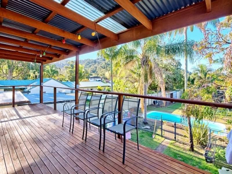 105 Australia Avenue, Umina Beach, NSW 2257