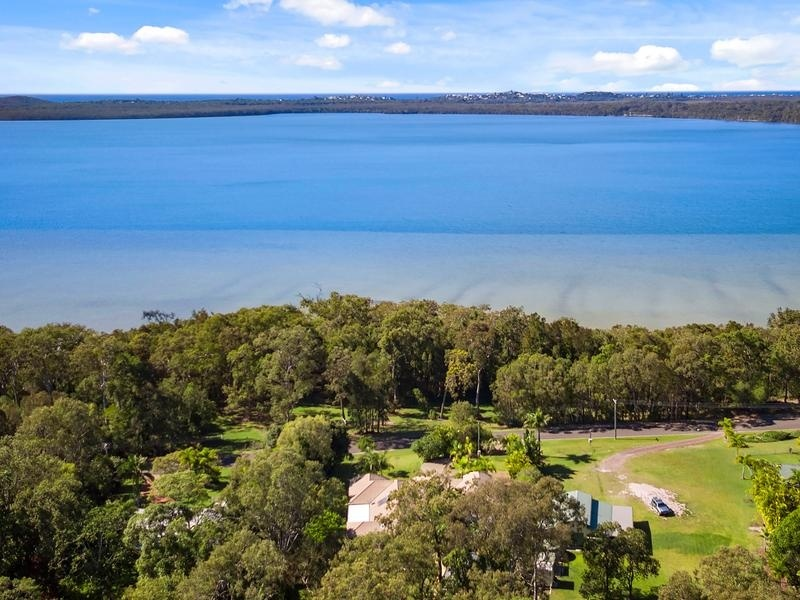 25 Lake Weyba Drive, Weyba Downs, Qld 4562