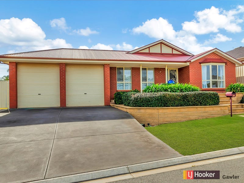 38 Thompson Circuit, Evanston Park, SA 5116