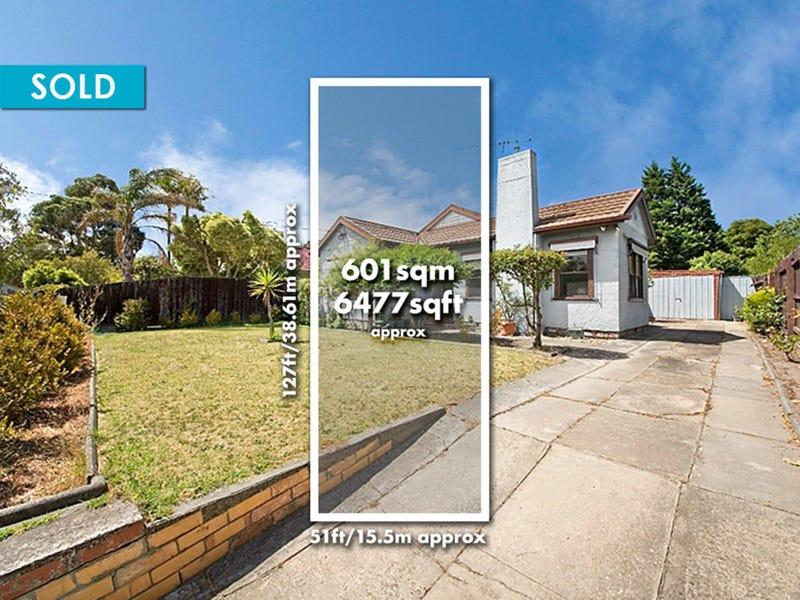 40 Goodrich Street, Bentleigh East, Vic 3165