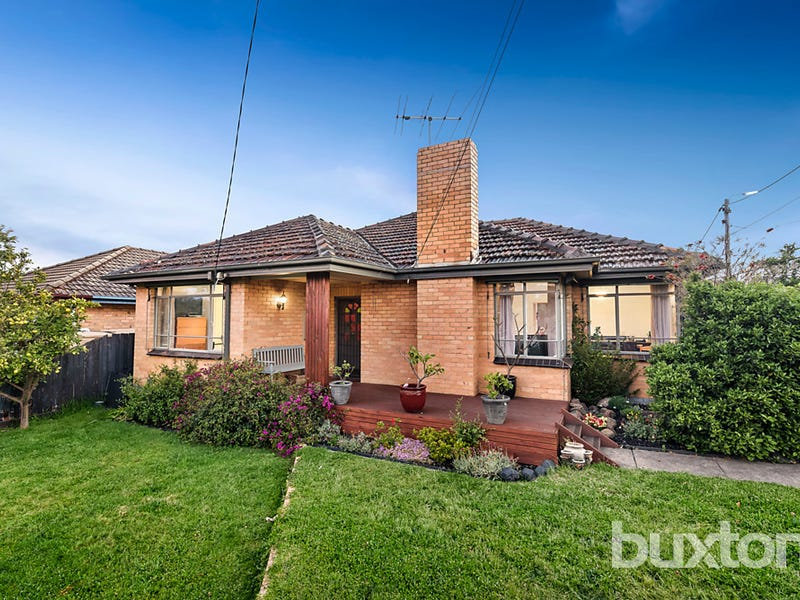 2 Kenlon Street, Bentleigh East, Vic 3165