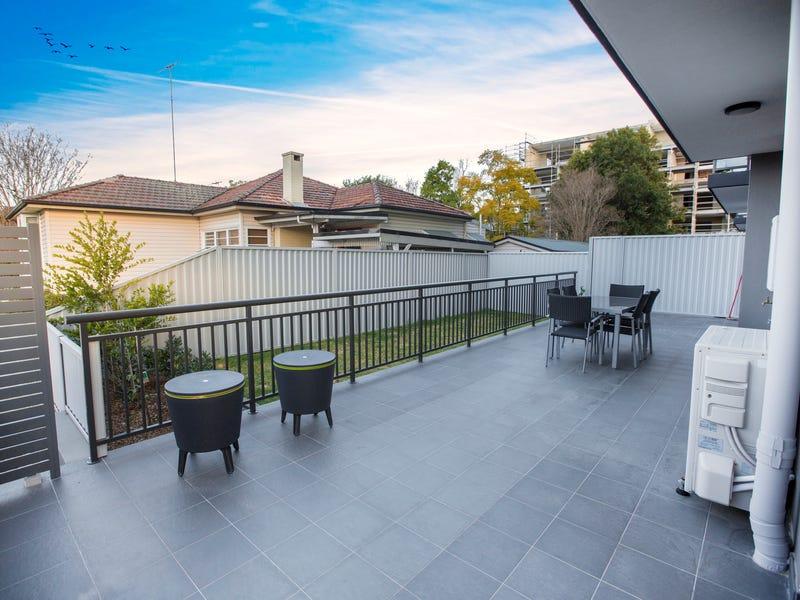 1/70-72 Essington Street, Wentworthville, NSW 2145