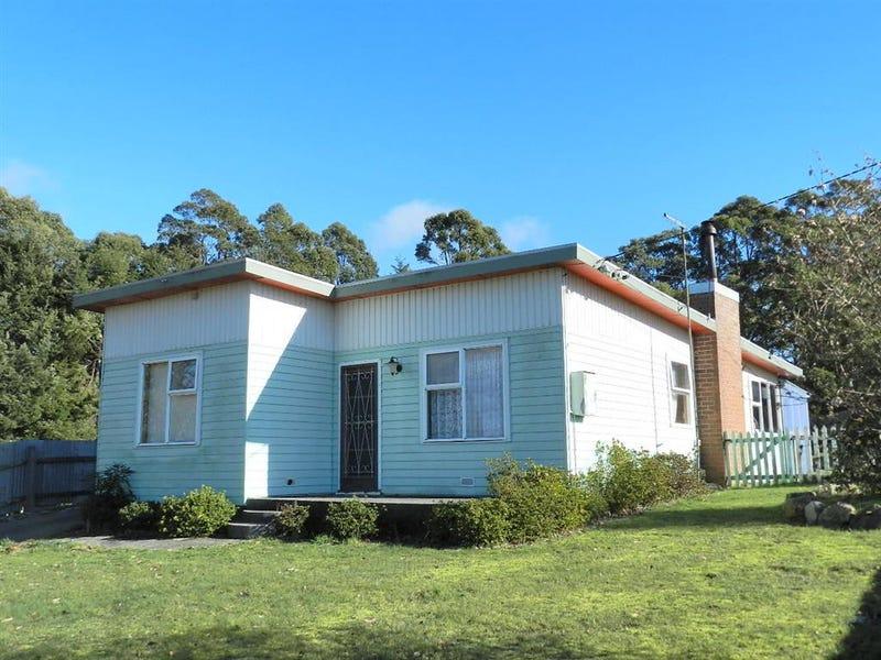 334 Upper Natone Road, Natone, Tas 7321