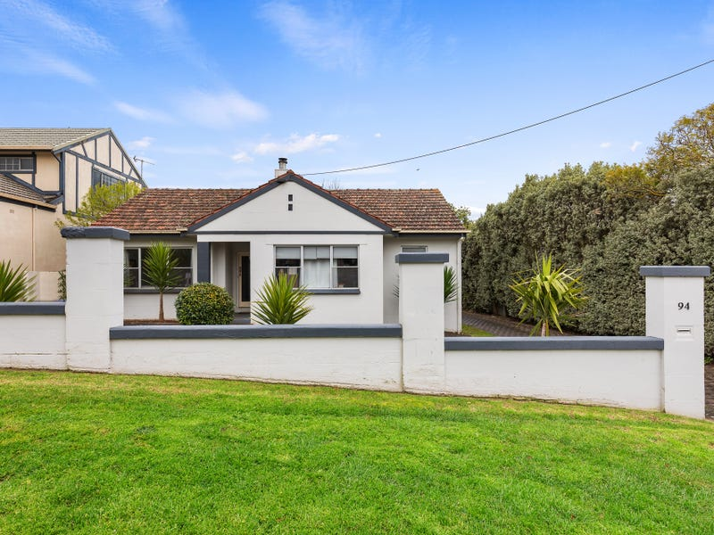 94 Crouch Street South, Mount Gambier, SA 5290