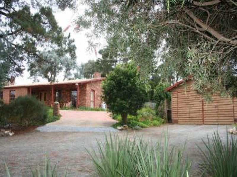 33 Bywong Street, Sutton, NSW 2620