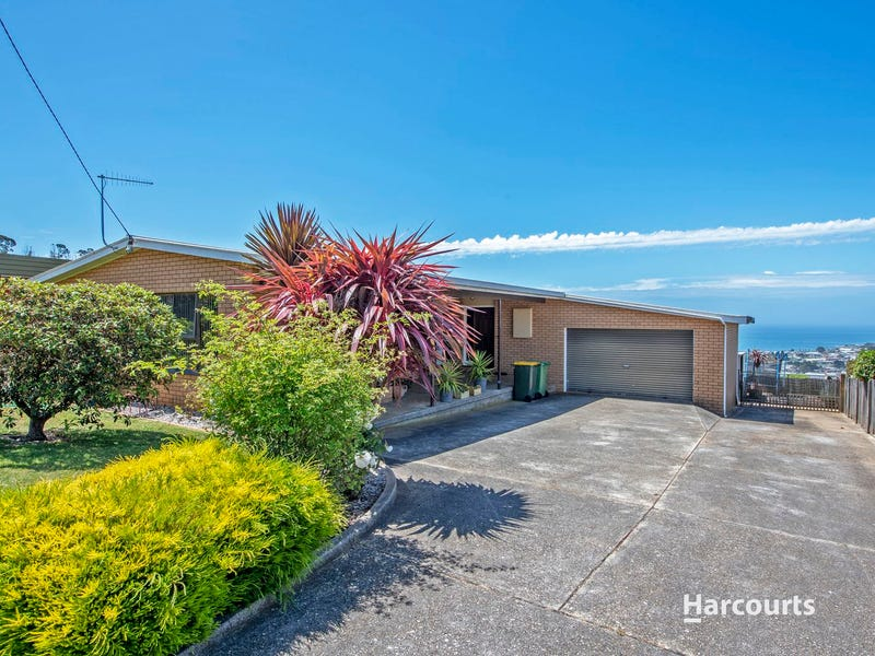 2 Laurel Court, Havenview, Tas 7320