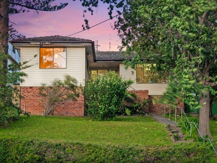 30 Cumberland Street, Berkeley, NSW 2506