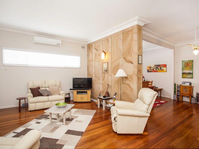 49 Flett Street, Taree, NSW 2430