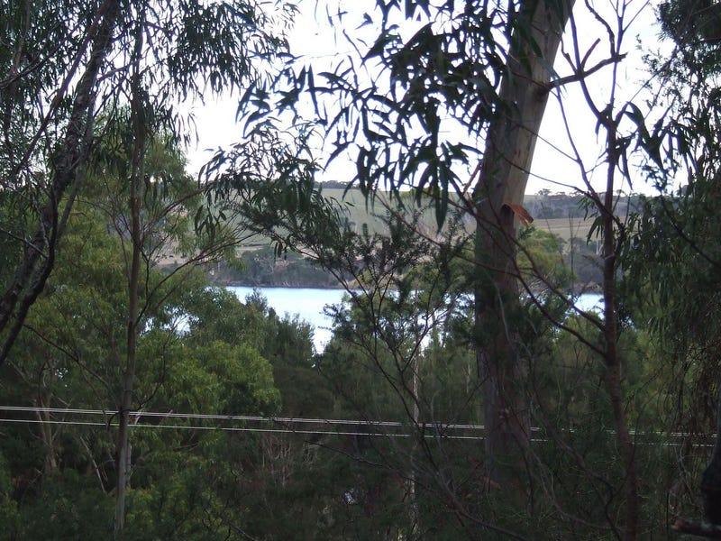 70 Acacia Drive, Ansons Bay, Tas 7264