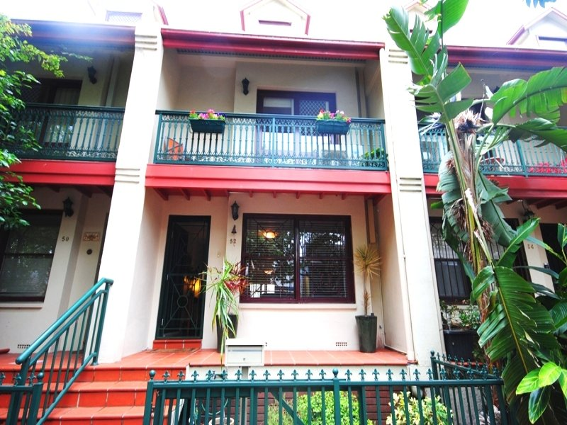 Address available on request, Erskineville, NSW 2043