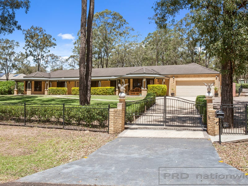 29 Rosebank Drive, Wallalong, NSW 2320