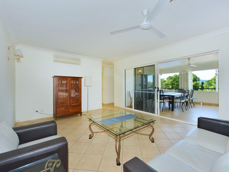 Unit 314/2 Greenslopes Street, Cairns North