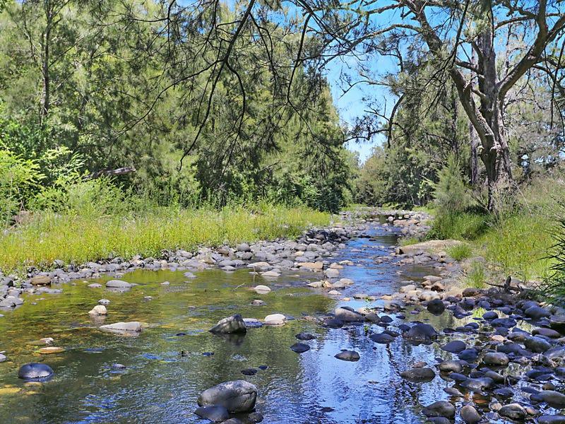 Lot 170 Salisbury Road, Salisbury Via, Dungog, NSW 2420